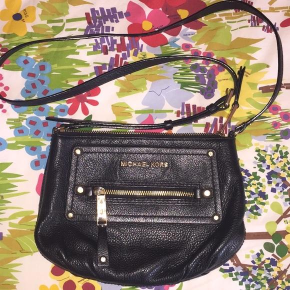 47f88a13414524 MICHAEL Michael Kors Bags | Michael Kors Gilmore Crossbody Bag ...